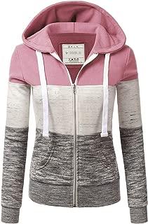 plus size victoria's secret pink jackets