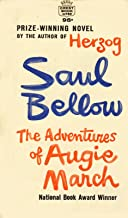 The Adventure of Augie March