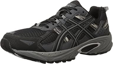 ASICS Men`s GEL Venture 5 Running Shoe