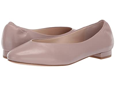 Cole Haan Kaia Flat (Etherea Leather) Women