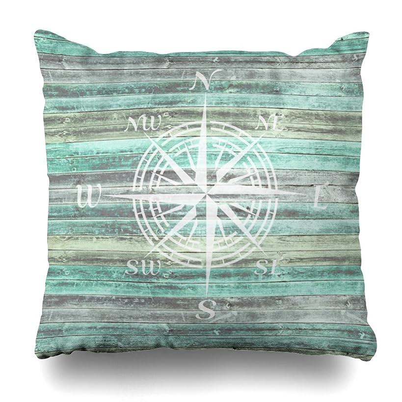 Soopat Decorative Pillow Cover 20