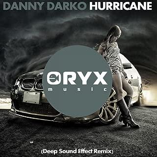 Hurricane (Deep Sound Effect Remix)