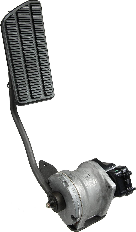 Atlanta Mall Wells N01393 Accelerator Year-end gift Sensor Pedal