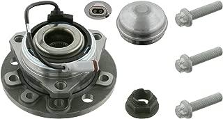 Febi Bilstein Replacement Wheel Bearing Kit 27386