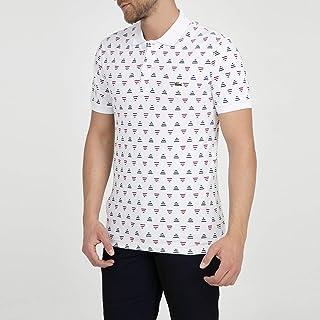Lacoste T Shirt ERKEK T SHİRT PH0926 26B