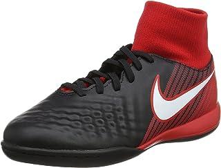 Nike Youth Magistax Onda II DF Indoor Shoes