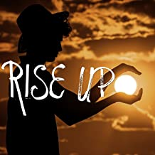 rise up andra day instrumental mp3