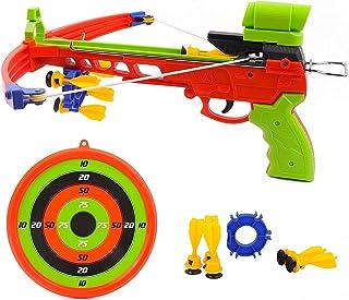 Archery Play Set King Sport
