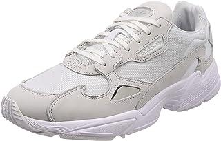 adidas Falcon W Shoes