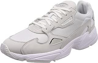 adidas Falcon W Women White