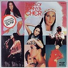 Hits Of Sonny & Cher