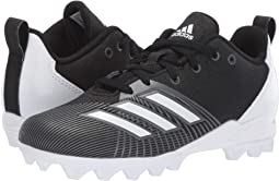 a5fa1a38e3efa Boy s adidas Kids Shoes + FREE SHIPPING