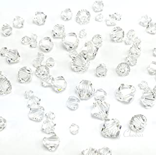 chinese crystal beads 3mm