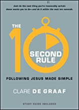 ten second rule book