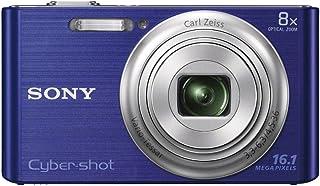 Suchergebnis Auf Für Sony Cyber Shot Dsc W800 Elektronik Foto