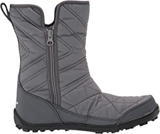 Columbia Kids' Youth Minx Slip Iii Snow Boot