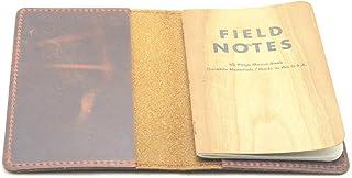50 Fogli 100 Pagine Confezione da 4 Quaderno da Disegno Spiralato A5,Blocco Note in Bianco Carta Kraft Quaderno Schizzi Pagine Bianche Perfetto per i Viaggi