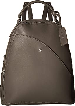 34b96a9edb Sole society josah vegan backpack