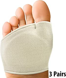 metatarsal foot protection