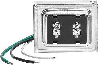 Hardwired Transformer for Ring Video Doorbell Pro