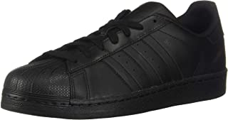 Men's Superstar Ll