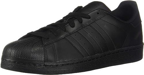 adidas Originals Superstar, Baskets Homme