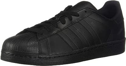 Best size 19 shoes Reviews