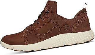 Suchergebnis auf für: Timberland Sneaker