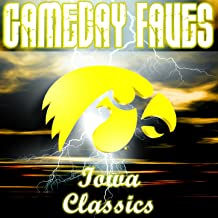Iowa Fight Song