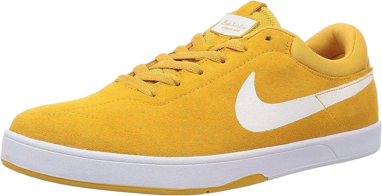 Nike Womens Running shoes SHOX DEDICATE White SZ 9.5