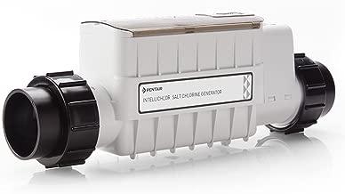 Pentair IntelliChlor IC60 Swimming Pool Chlorine Generator Salt System - Up to 60,000 Gallons