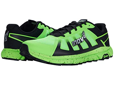 inov-8 Terraultratm G 270 (Green/Black) Men
