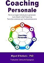 Coaching Personale (Italian Edition)