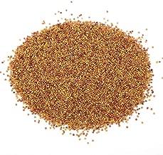 Semillas de Plantas de Acuario, Mini Plantas Hoja Hierba Tanque de Peces Paisajismo Decorativo Adecuado para Acuario(# 2)