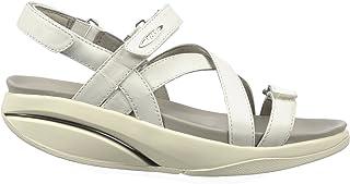 163f2084 Amazon.es: MBT: Zapatos y complementos