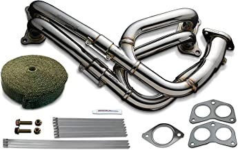 Tomei Expreme Exhaust Manifold Equal Length for Toyota 86 Scion FRS  Subaru BRZ