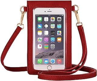 Jlfch Iphone 8 Plus Wallet Case