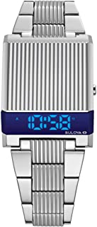 Bulova Archive Series: Computron - 96C139