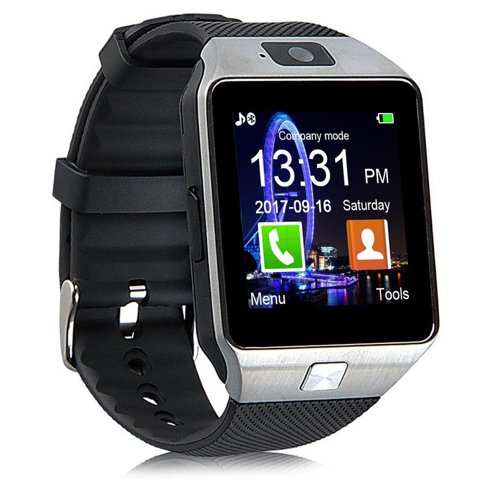 Padgene Bluetooth Samsung Android Smartphones