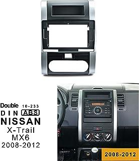 Amazon.es: accesorios para nissan qashqai - Últimos 30 días: Coche y ...