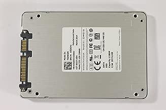 Best liteon hard drive Reviews