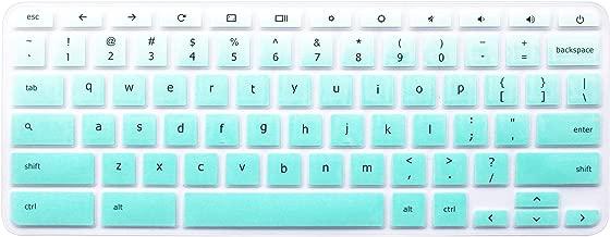 Best chromebook keyboard skins Reviews