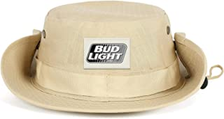 Best coors light cowboy hat beer box Reviews