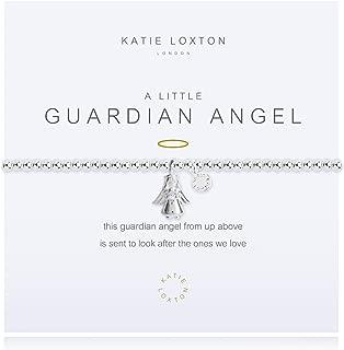 A Little Guardian Angel - Bracelet
