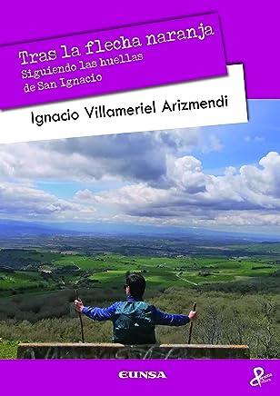 Amazon.com: Universidad, tra: Books