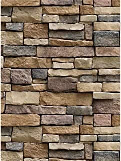 Best Stone Wallpaper Kitchen Of 2019 Top Rated Reviewed