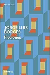 Ficciones (Spanish Edition) Format Kindle