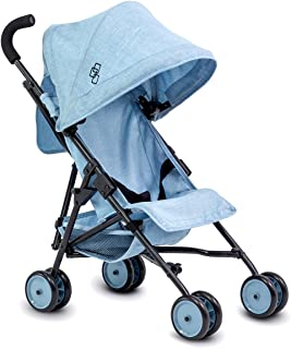 Best costco doll stroller Reviews