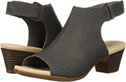 ccbcc815 Women's Leather Sandals | Shoes | 6pm