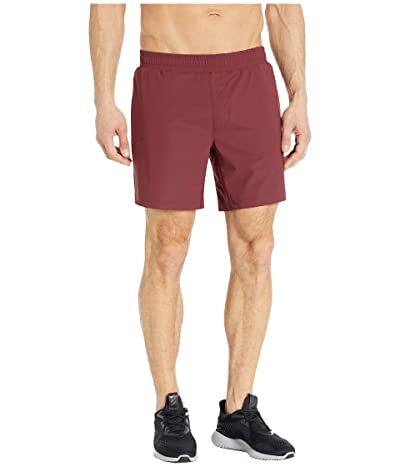 Rhone 7 Versatility Shorts Lined (Andorra) Men